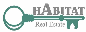 Habitat Real Estate